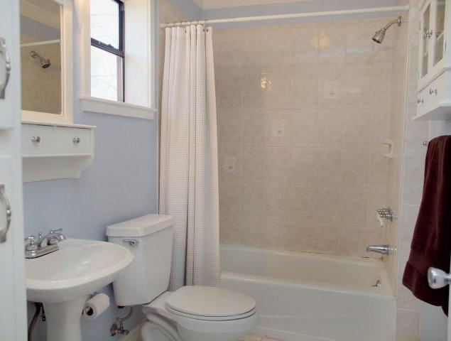 Sold Property | 4312 Avenue G  Austin, TX 78751 10