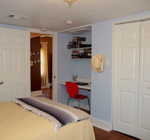 Sold Property | 4312 Avenue G  Austin, TX 78751 12