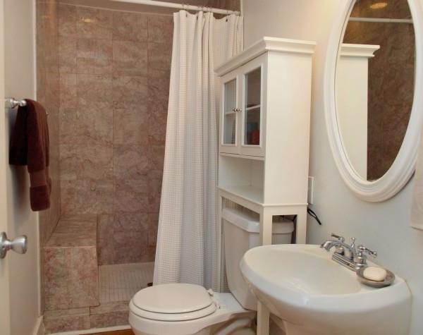 Sold Property | 4312 Avenue G  Austin, TX 78751 13