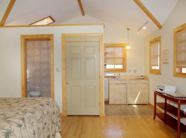 Sold Property | 4312 Avenue G  Austin, TX 78751 15