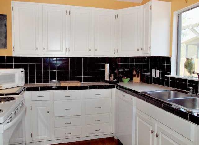 Sold Property | 4312 Avenue G  Austin, TX 78751 7