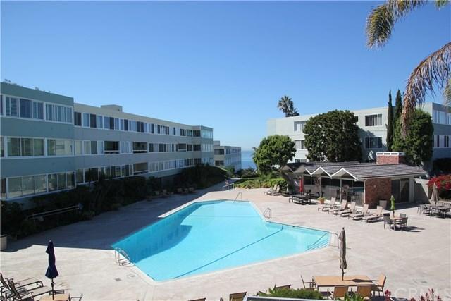 Leased | 649 Paseo De La Playa  #205 Redondo Beach, CA 90277 45