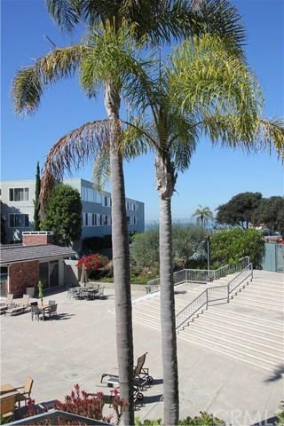 Leased | 649 Paseo De La Playa  #205 Redondo Beach, CA 90277 46