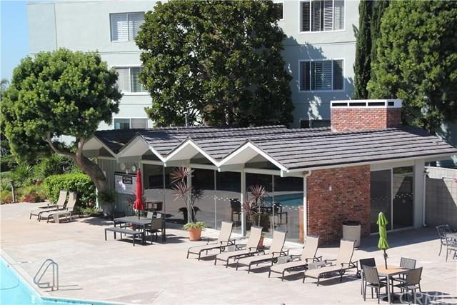 Leased | 649 Paseo De La Playa  #205 Redondo Beach, CA 90277 47