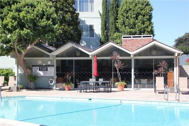 Leased | 649 Paseo De La Playa  #205 Redondo Beach, CA 90277 48