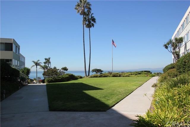 Leased | 649 Paseo De La Playa  #205 Redondo Beach, CA 90277 49