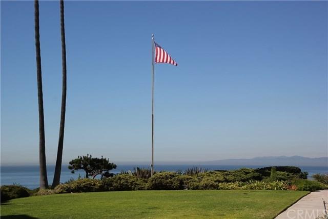 Leased | 649 Paseo De La Playa  #205 Redondo Beach, CA 90277 50