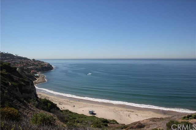 Leased | 649 Paseo De La Playa  #205 Redondo Beach, CA 90277 51