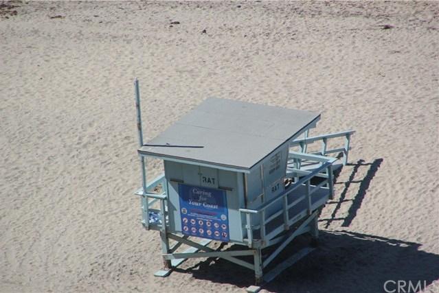 Leased | 649 Paseo De La Playa  #205 Redondo Beach, CA 90277 52