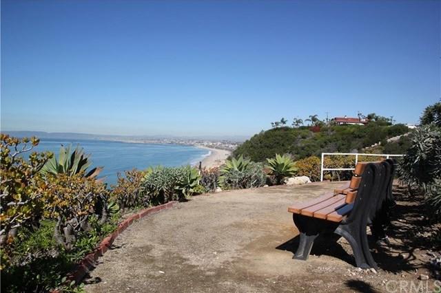 Leased | 649 Paseo De La Playa  #205 Redondo Beach, CA 90277 53