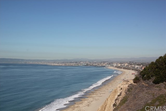 Leased | 649 Paseo De La Playa  #205 Redondo Beach, CA 90277 54