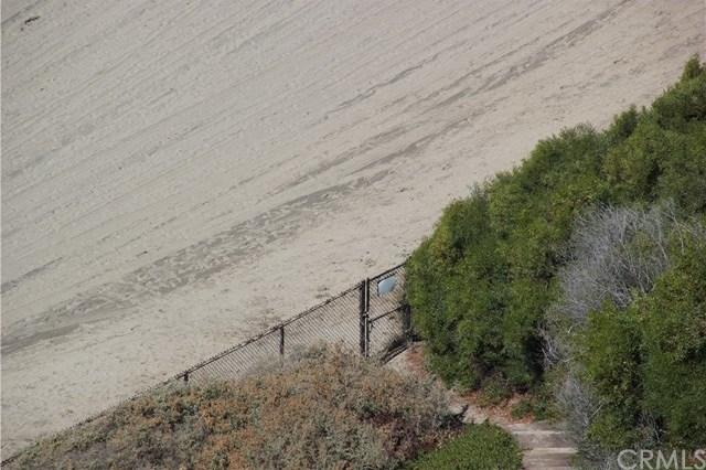 Leased | 649 Paseo De La Playa  #205 Redondo Beach, CA 90277 55