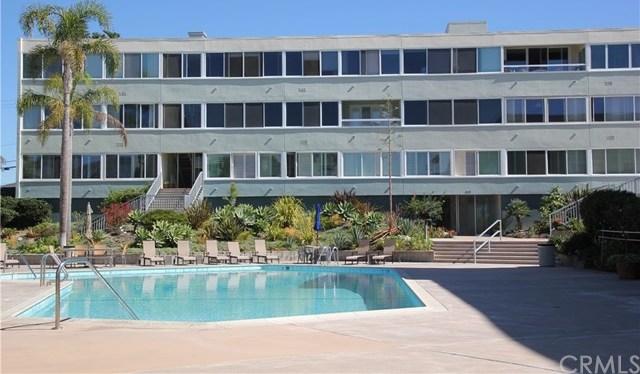 Leased | 649 Paseo De La Playa  #205 Redondo Beach, CA 90277 56