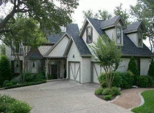 Sold Property   5403 Tortuga TRL Austin, TX 78731 0