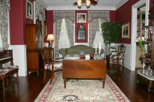 Sold Property   5403 Tortuga TRL Austin, TX 78731 1