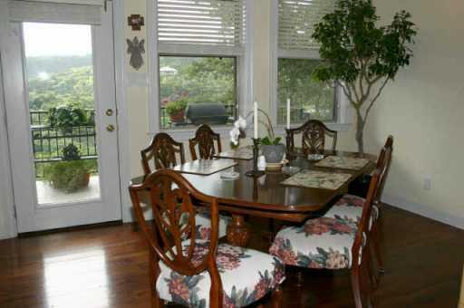 Sold Property   5403 Tortuga TRL Austin, TX 78731 2