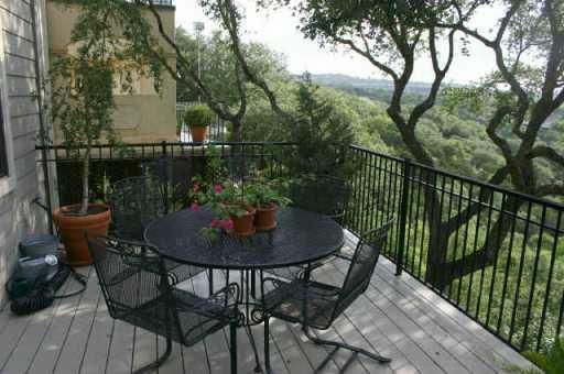 Sold Property   5403 Tortuga TRL Austin, TX 78731 3