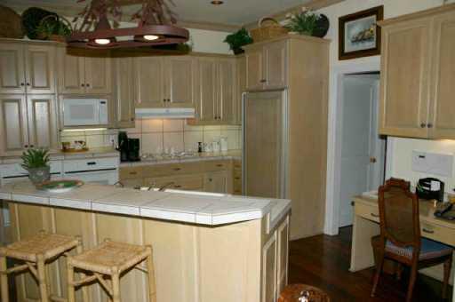 Sold Property   5403 Tortuga TRL Austin, TX 78731 4