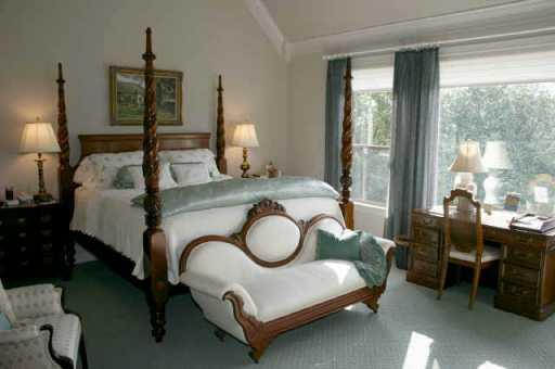 Sold Property   5403 Tortuga TRL Austin, TX 78731 5