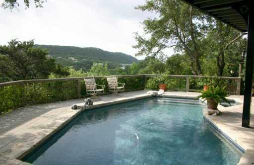 Sold Property   5403 Tortuga TRL Austin, TX 78731 6