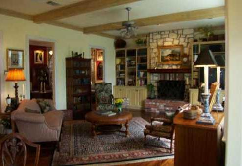 Sold Property   5403 Tortuga TRL Austin, TX 78731 7