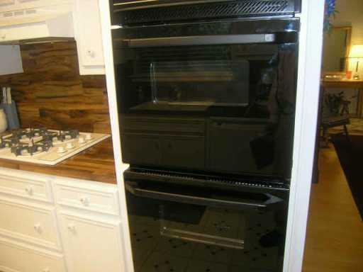 Sold Property | 4000 Eton LN Austin, TX 78727 1