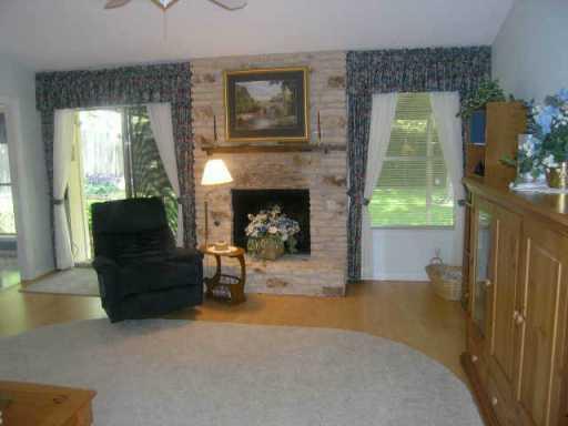 Sold Property | 4000 Eton LN Austin, TX 78727 2