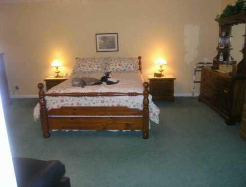 Sold Property | 4000 Eton LN Austin, TX 78727 3