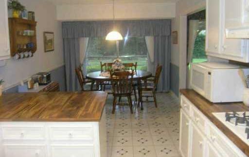 Sold Property | 4000 Eton LN Austin, TX 78727 5