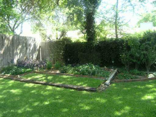 Sold Property | 4000 Eton LN Austin, TX 78727 6