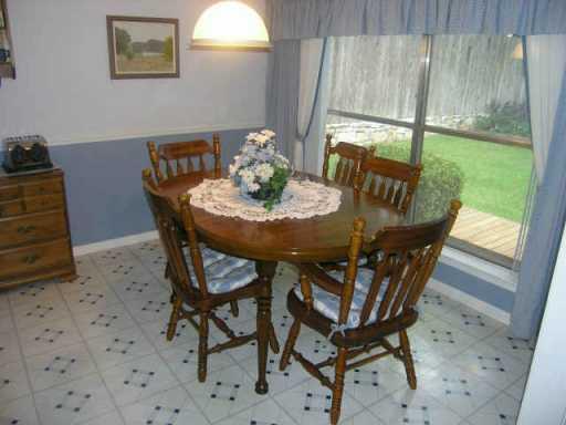 Sold Property | 4000 Eton LN Austin, TX 78727 7