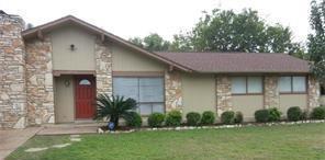 Leased | 1502 Luray DR Cedar Park, TX 78613 0