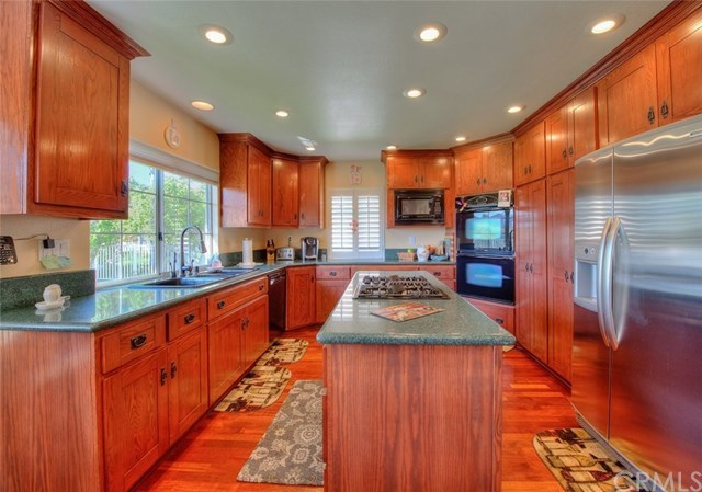 Closed   16122 Promontory Road Chino Hills, CA 91709 17