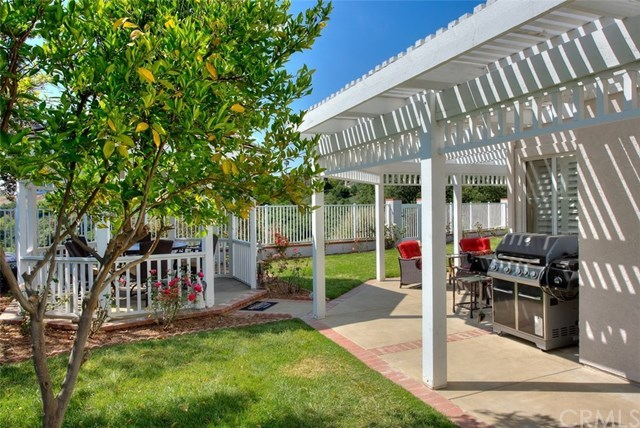 Closed   16122 Promontory Road Chino Hills, CA 91709 56