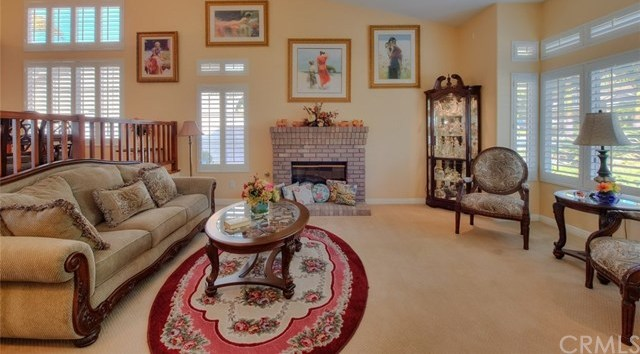 Closed   16122 Promontory Road Chino Hills, CA 91709 9