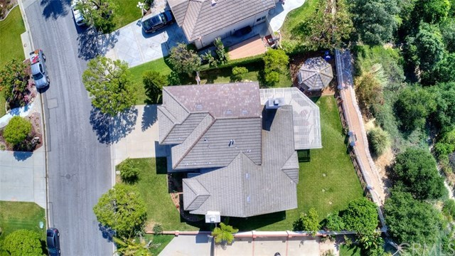 Closed | 16122 Promontory Road Chino Hills, CA 91709 44
