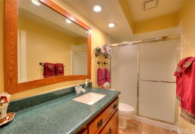 Closed   16122 Promontory Road Chino Hills, CA 91709 34