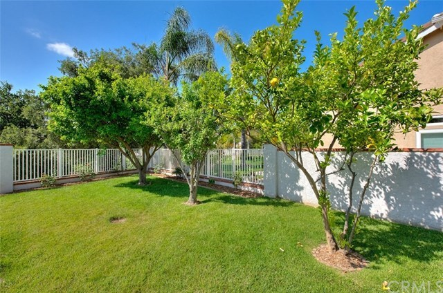 Closed   16122 Promontory Road Chino Hills, CA 91709 61