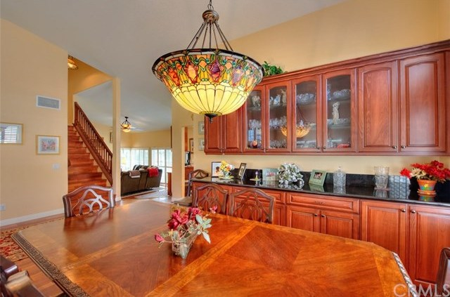 Closed   16122 Promontory Road Chino Hills, CA 91709 13