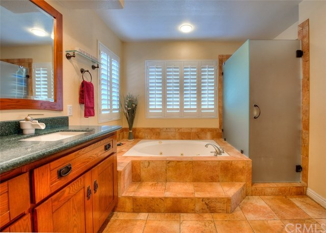 Closed   16122 Promontory Road Chino Hills, CA 91709 51