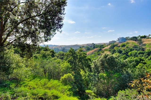 Closed   16122 Promontory Road Chino Hills, CA 91709 42