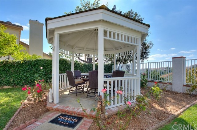 Closed | 16122 Promontory Road Chino Hills, CA 91709 58