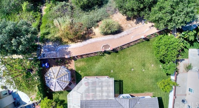 Closed   16122 Promontory Road Chino Hills, CA 91709 47