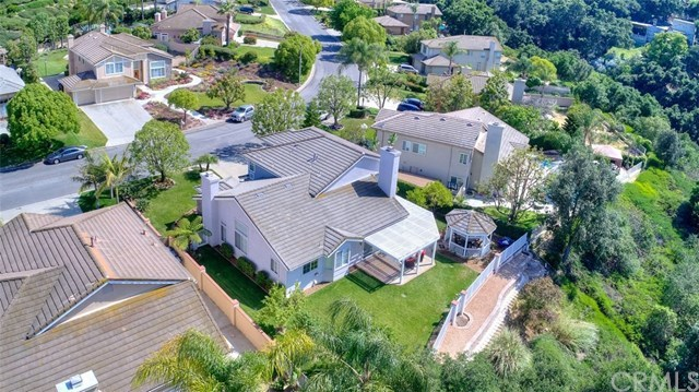 Closed   16122 Promontory Road Chino Hills, CA 91709 45