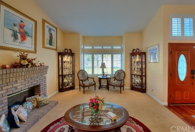 Closed   16122 Promontory Road Chino Hills, CA 91709 6
