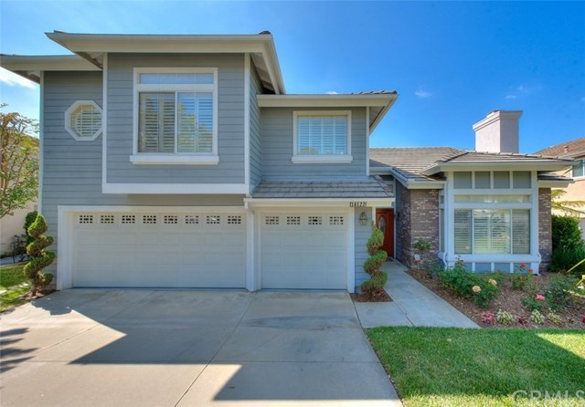 Closed   16122 Promontory Road Chino Hills, CA 91709 46