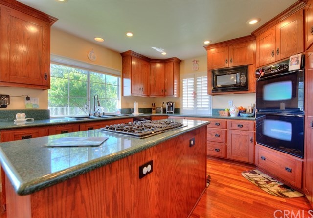 Closed   16122 Promontory Road Chino Hills, CA 91709 18