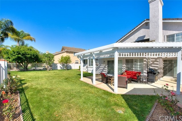 Closed   16122 Promontory Road Chino Hills, CA 91709 54