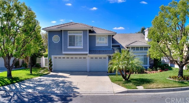 Closed   16122 Promontory Road Chino Hills, CA 91709 1