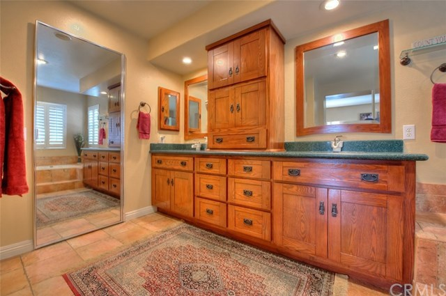 Closed   16122 Promontory Road Chino Hills, CA 91709 0